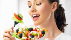 Your Skin's Best Friend: Fruits And Vegetables