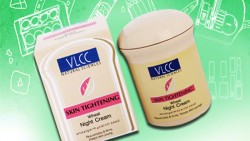 Best Skin Tightening Creams Available In India