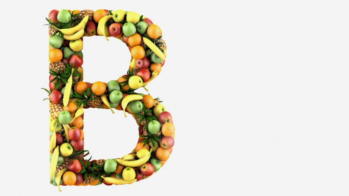 Amazing Benefits Of Vitamin B For Skin, Hair And Health