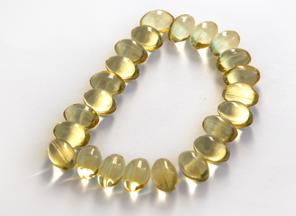 Vitamin D Deficiency – Causes, Symptoms and Treatment