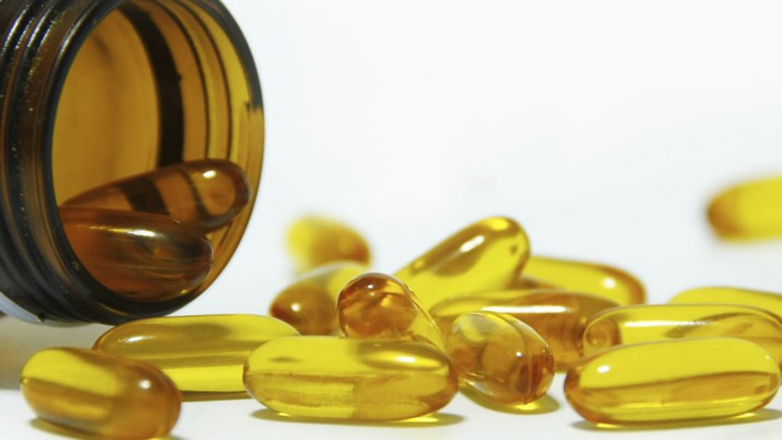 Vitamin E  Deficiency – Causes, Symptoms And Treatment