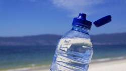 Be Fit With Me – Importance of Water In Fitness