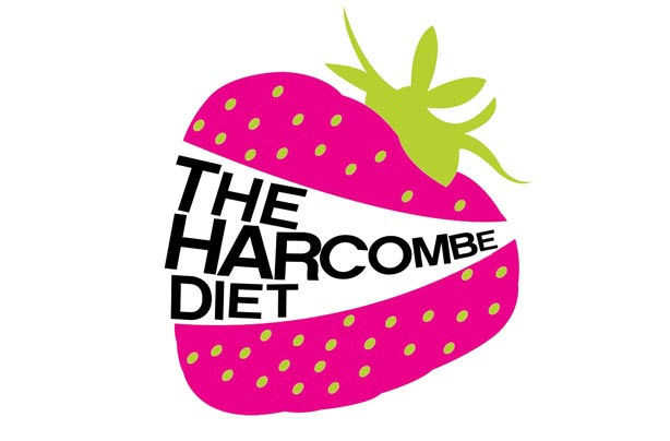 What is Harcombe Diet ?