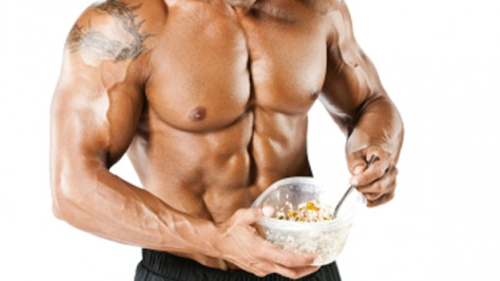 The Abs Diet – Everything You Need to Know!