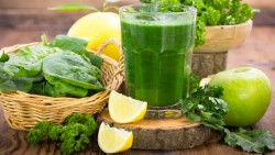 Alkaline Diet – What Is It And What Are Its Benefits?