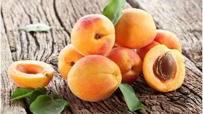 Anemia Diet – Nutritious Foods To Fight Anemia