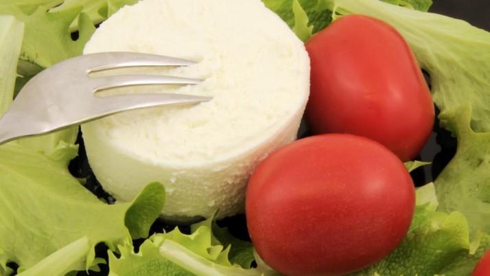 Foods That Are Rich In Arginine