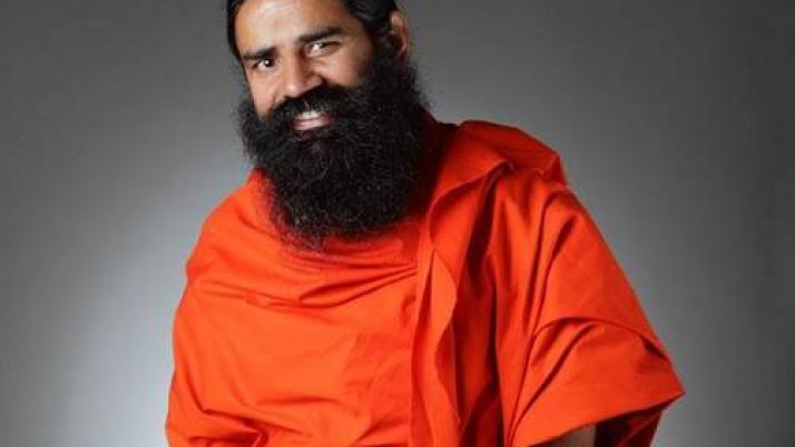 Baba Ramdev tips to get glowing skin