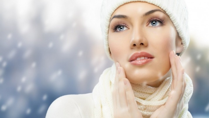 Simple Winter Care Tips For Oily Skin