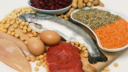 Simple and Best Biotin Rich Foods