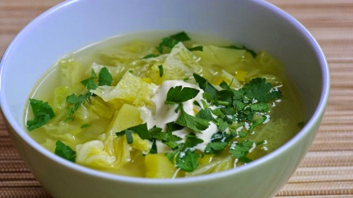 Cabbage Soup Diet – What Is It, How To Do, Benefits and Side Effects