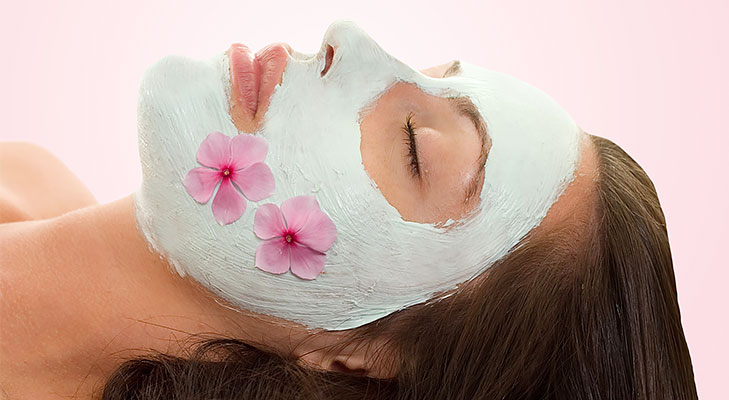 Best way to care for fair skin