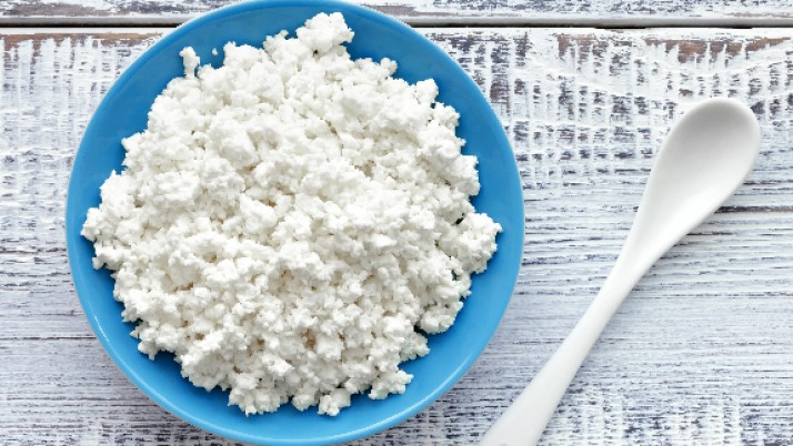 Can Cottage Cheese Help You Lose Weight?