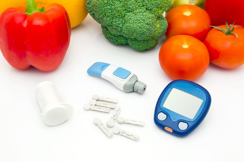 Tips To Control and Manage Gestational Diabetes