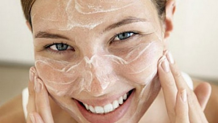 Face Masks for Glowing Skin You Should Definitely Try
