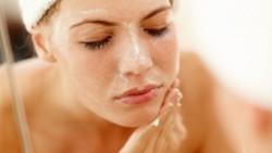 How To Do Facial For Oily Skin?
