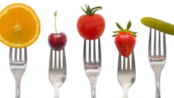 Heterotrophic Nutrition – What Is It and What Are Its Types?