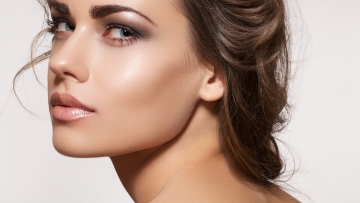 Must follow tips to get glowing skin for bridges