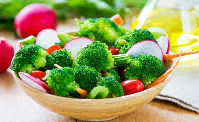 Effective Diet Tips for People Suffering With Insulin Resistance
