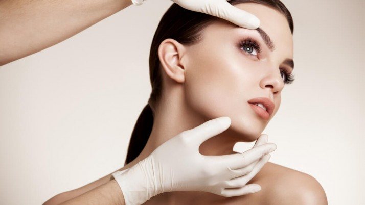 How To Fight Aging With Mesotherapy