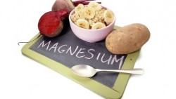 Best Benefits of Magnesium for Skin, Hair and Health