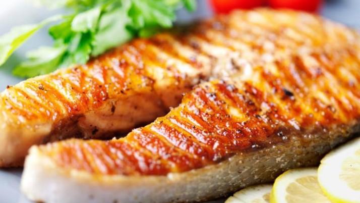 Food Rich In Omega 3 Fatty Acids