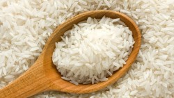 Rice Nutrition Chart – How Much Nutrition Does Rice Provide?