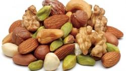 Best Selenium Rich Foods