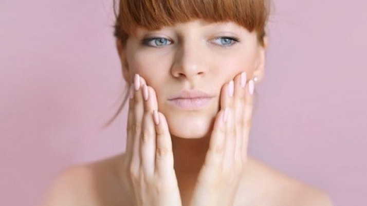 Must Know Beauty Tips For Sensitive Skin
