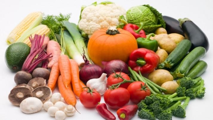 Serotonin Rich Foods