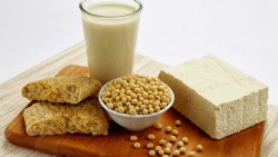 Soy Protein Chart – Which Soy Foods Offer The Best Proteins?