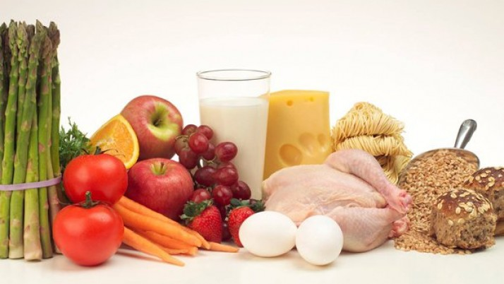 Benefits of Tryptophan Rich Foods