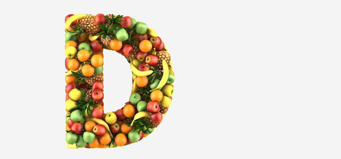 Amazing Benefits of vitamin D for skin, hair and health