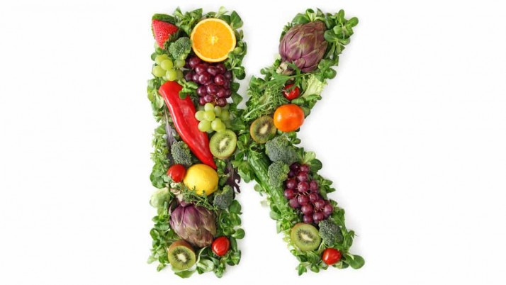 Why is Low Vitamin K is necessary?