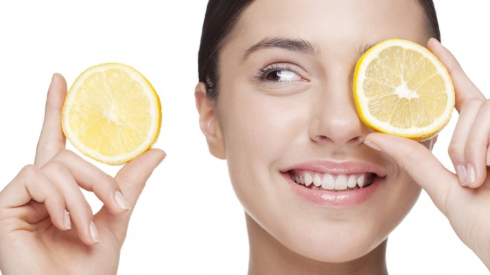 Amazing Benefits of Vitamin C for Skin, Hair and Health