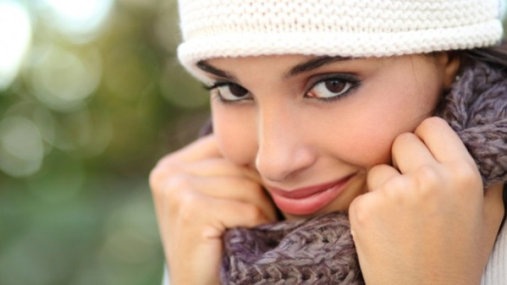 Basic Face Care Tips You Need to Follow In Winter