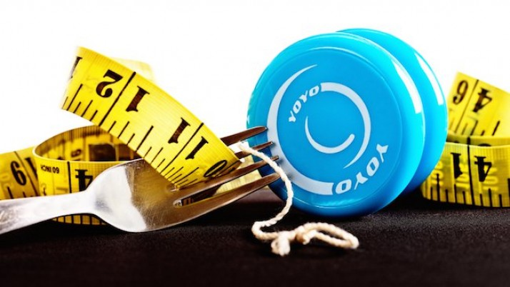 Yo-yo diet everything you need to know about yo-yo diet