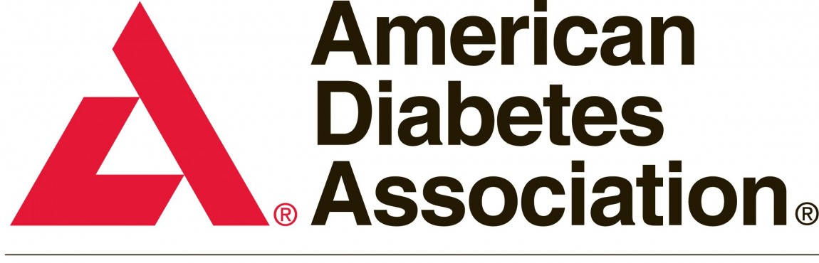 What Is ADA (American Diabetes Association) Diet?