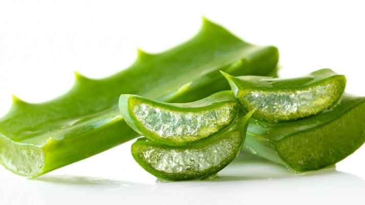 How Does Aloe Vera Help In Treating Acne/Pimples