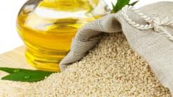 Amazing Health Benefits Of Sesame