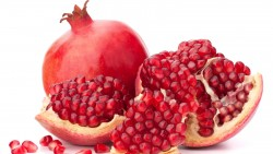 BEST FOODS TO INCREASE BLOOD PLATELETS NATURALLY
