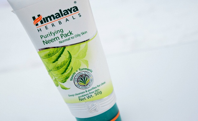 Best Drug Store Face Packs Available In India