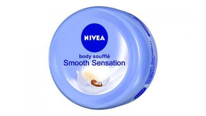 Best Drug Store Moisturizers For Dry Skin