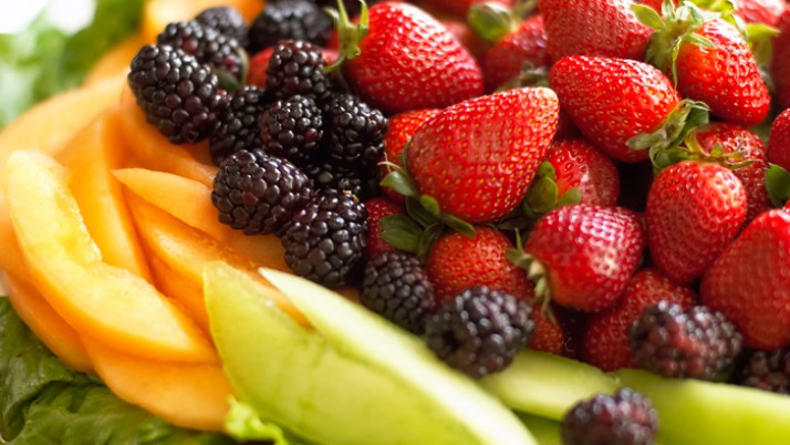 Best Fruits For Diabetes