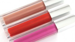 Best Lip Gloss Brands