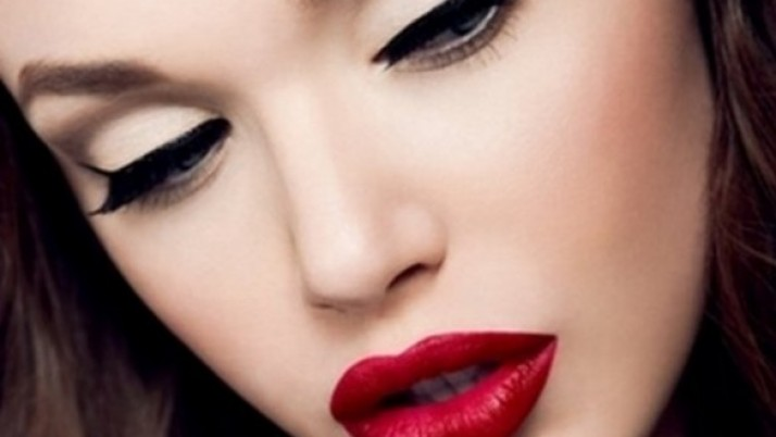 Best Lipstick Shades For Women With Fair Skin