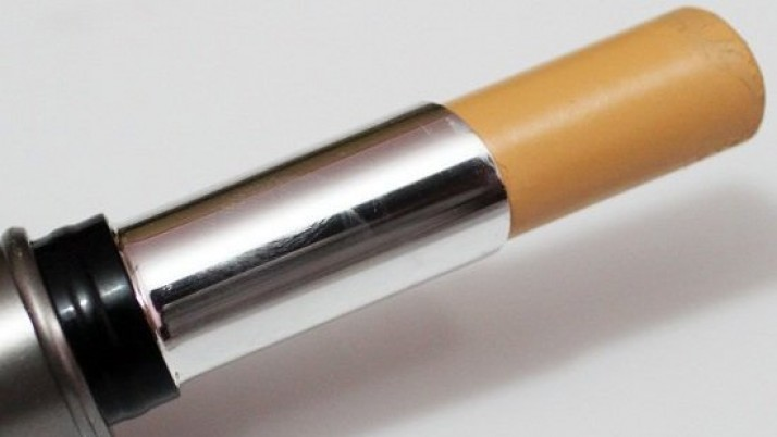 Best Solid Concealers available in India