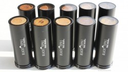 Best Stick Foundations available in India