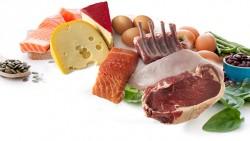 Best Tyrosine Rich Foods