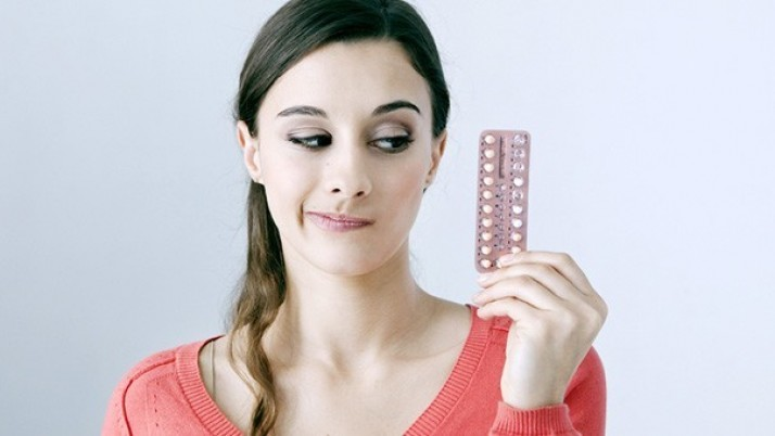 Do Birth Control Pills Help Reduce Acne?